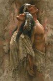 amor-indio